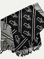 Мужской шарф TAH бренд, цв. 28