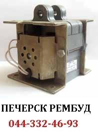 Электромагниты  ЭМИС 3100
