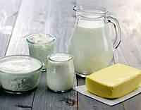 Сепараторы для молока – выгодное вложение и польза конечного продукта