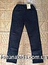 Котонновые брюки для мальчиков S&D 4-12 лет, фото 6
