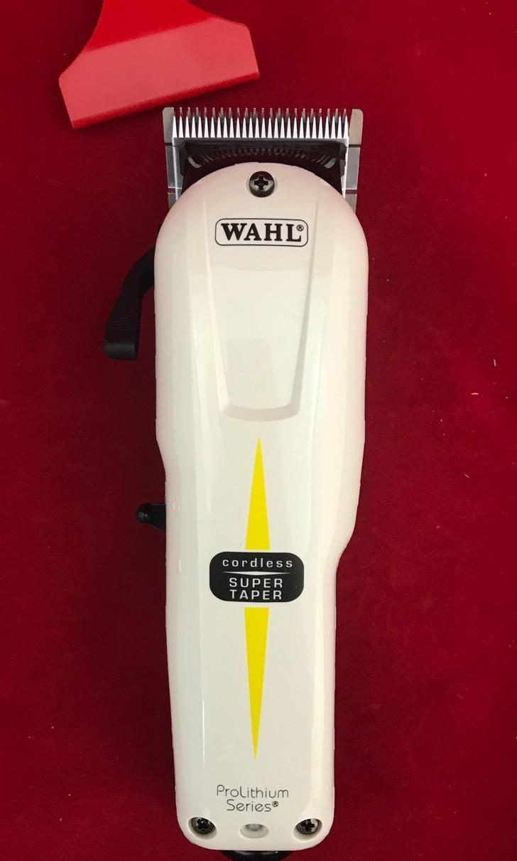 машинка для стрижки wahl официальный сайт