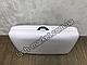 Косметологическая кушетка для наращивания ресниц LASH STAR MINI - белый цвет, фото 3