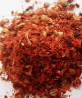 Микс специй для баранины 100 грамм