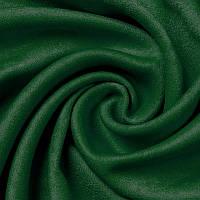 Ткань для штор Блэкаут софт Бутылочный