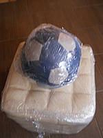 Подушка-игрушка Мяч