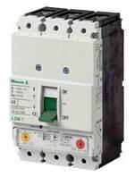 Автоматический выключатель LZMC1-A100-I
