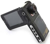 Автодорожный видеорегистратор 900 мини, LUO /84