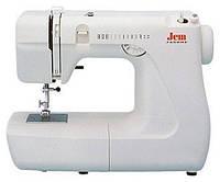 Швейная машина, Janome Jem