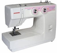 Швейная машина, Janome JT 1108