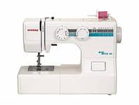 Швейная машина, Janome MS 100