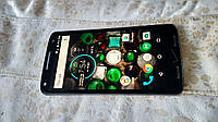 Motorola Droid Turbo2 XT1585  7.0, русск.язык (Moto X Force)#1043