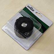 Крышка полной комплектации для Wile 55 / 65 / 66, фото 2