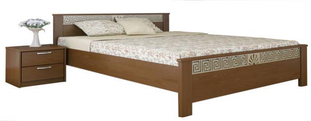 Кровать Афина Эстелла 2