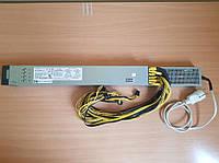 Блок питания AntMiner APW3++ 2450W D3/S7/S9/T9/L3+ ASIC