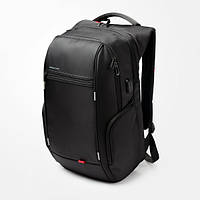 "Рюкзак для ноутбука Kingsons KS3140W, 17,3"", чёрный"