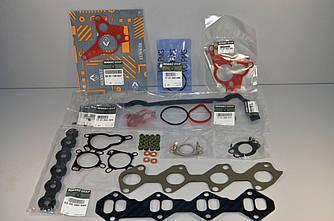 Комплект прокладок двигателя на Renault Trafic II 2006->2011 2.0dCi — Renault (Оригинал) - 101019367R
