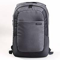 """Рюкзак для ноутбука Kingsons KS3050W, 15.6"""", серый"""
