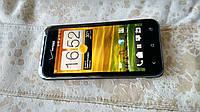 HTC DROID Incredible 4G LTE(GSM, 3G, CDMA), идеал.сост.,#1101