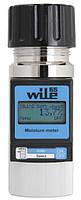 Влагомер зерна Wile 65, фото 1