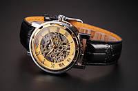 "Мужские часы ""Скелетон"" от студии LadyStyle.Biz, фото 1"
