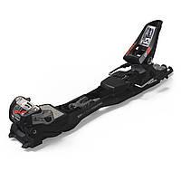 Крепление для лыж Marker F12 TOUR EPF; S 265 - 325; 110 mm 17/18