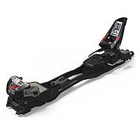 Крепление для лыж Marker F12 TOUR EPF; L 305 - 365; 110 mm 17/18