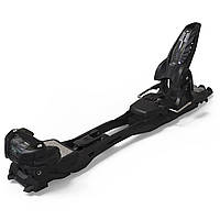 Крепление для лыж Marker Duke EPF 16 L 305 - 365; 110 mm 17/18