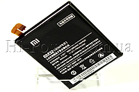 Аккумулятор Xiaomi BM32 (3080 mAh) для Xiaomi Mi4