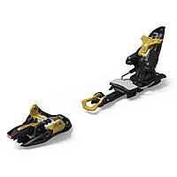 Крепление для лыж Marker Kingpin 10 100 - 125 mm 17/18