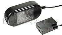 Сетевой адаптер CANON ACK-E18