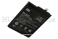 Аккумулятор Xiaomi BN40 (4100 mAh) для Xiaomi Redmi 4 Pro/Prime
