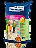 Клуб 4 лапы корм для собак гигантских пород, 12 кг