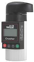 "Влагомер зерна с размолом Wile 78 ""The Crusher"", фото 1"