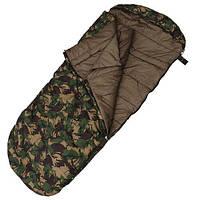 Gardner Спальный мешок GARDNER CARP DUVET PLUS + (ALL SEASON) *NEW*