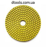 Алмазный круг 100x3x15 №30 Baumesser Standard  (с)