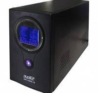 Источник бесперебойного питания UPI-1000-12-EL, ИБП для компьютера