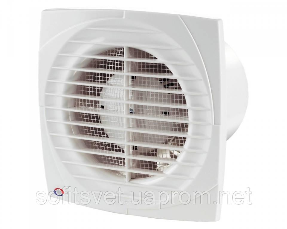 Вентилятор ВЕНТС 150 Д