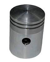Поршень пускового двигателя ПД-10, П-350 Д24.023-Г