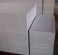 Газосиликат,ячеистый бетон,газоблок
