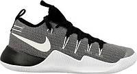 Детские баскетбольные кроссовки Nike Hypershift 844387-010