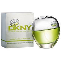 Donna Karan New York DKNY Be Delicious Skin Hydrating EDT 100ml