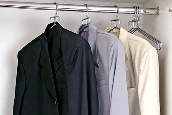 Купить шкаф купе - 057-760-30-44