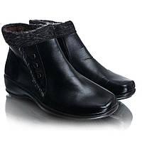 Ботинки женские NA-3