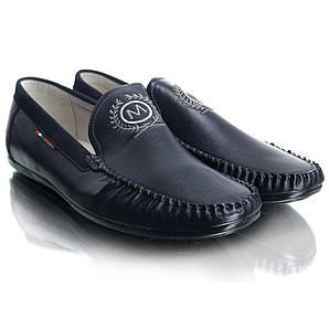 Туфли мужские Paliament А1255-1