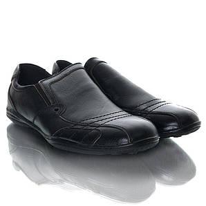 Туфли мужские Kunchi В-155