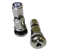 Вентиль резиновый легковой бескамерный MS-525 (Michelin)
