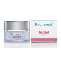 """Krauterhof Perfect Skin Дневной крем для лица """"Идеальная кожа"""""""