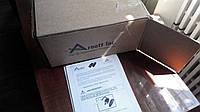 Каталог подбора пневмобаллонов Арнотт (Arnott, США), выбор компрессора и подушек пневмоподвески