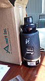Каталог подбора пневмобаллонов Арнотт (Arnott, США), выбор компрессора и подушек пневмоподвески, фото 4