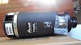 Каталог подбора пневмобаллонов Арнотт (Arnott, США), выбор компрессора и подушек пневмоподвески, фото 5